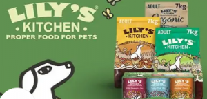 ethical pet products